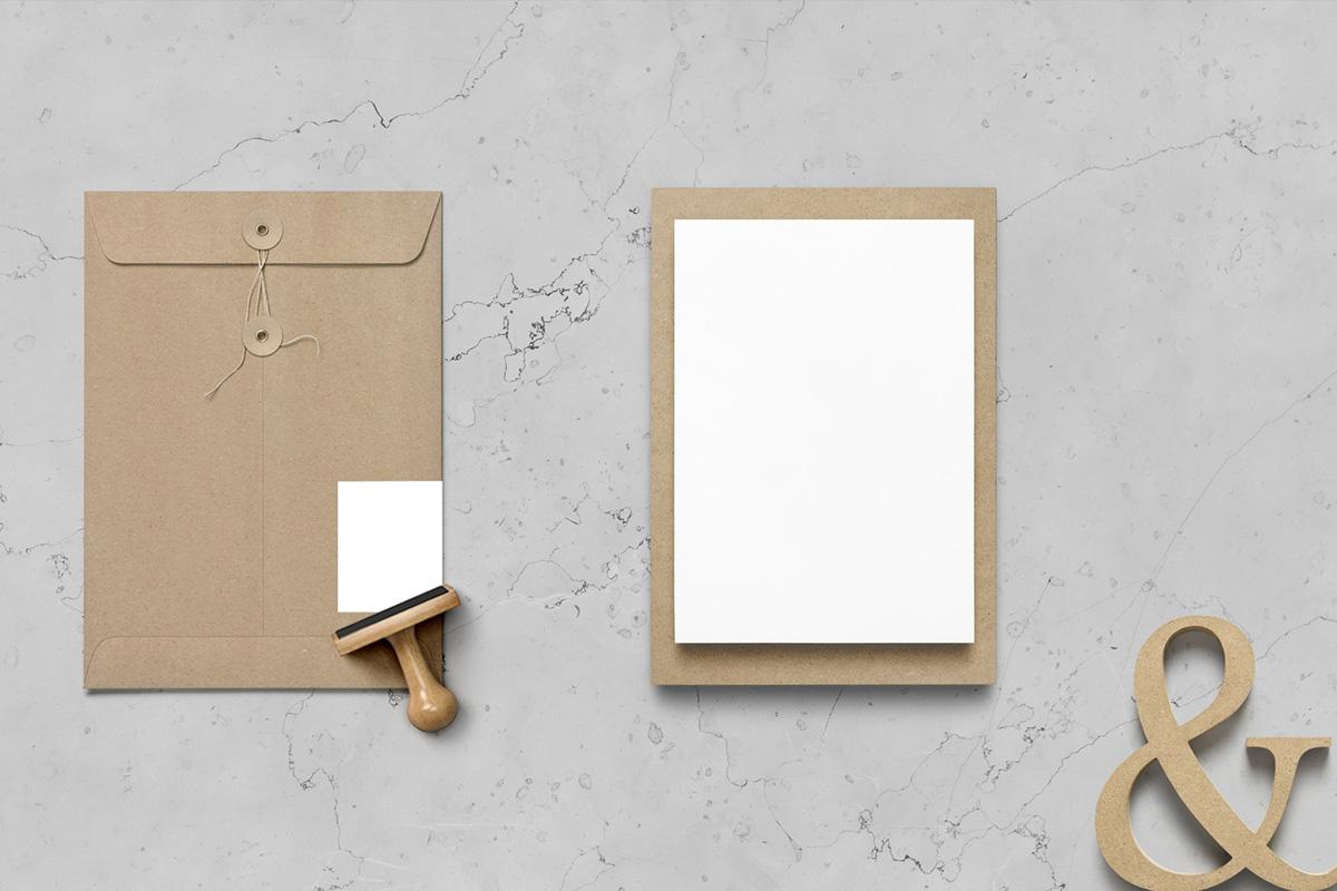 5 Step DIY Brand Review